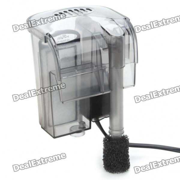 3W Hang-on Waterfall Filter (AC 220~240V)
